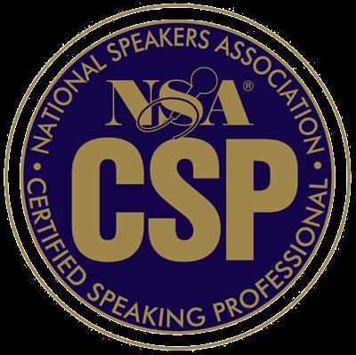 CSP-color-logo
