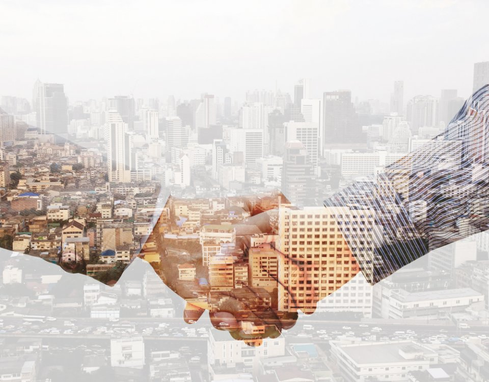 business-handshake-trust