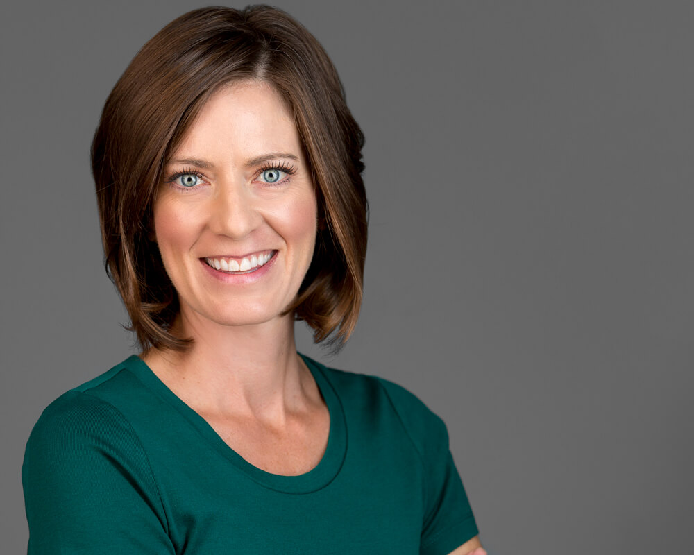 Mindy Geraets @ Stacey Hanke , Inc. | ZoomInfo.com