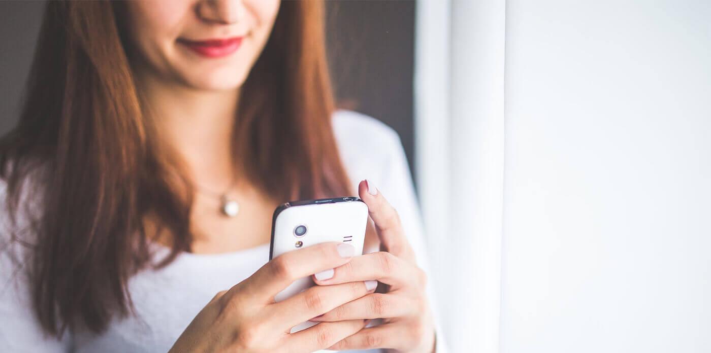 SH-social-media-risks