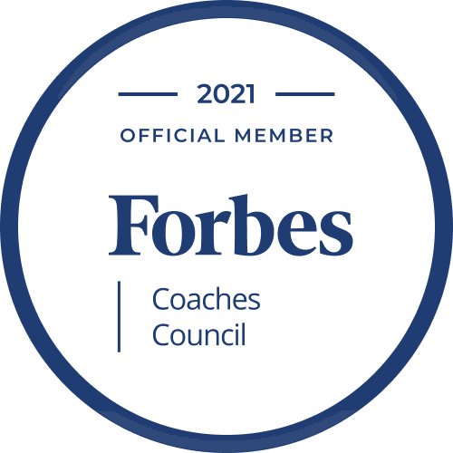 FCC-Badge-Circle-Blue-2021